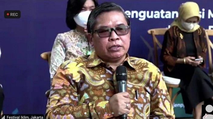 Indonesia Punya Potensi Green Economy Melalui Ekowisata, Tidak Perlu Eksploitasi Alam Besar-besaran