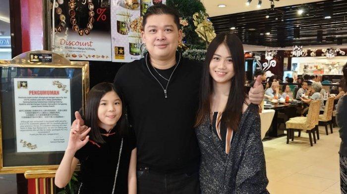 Akui Pernah Jadi Korban Kriminalisasi, Alvin Lim Minta Polri Berubah Menjadi Lebih Baik
