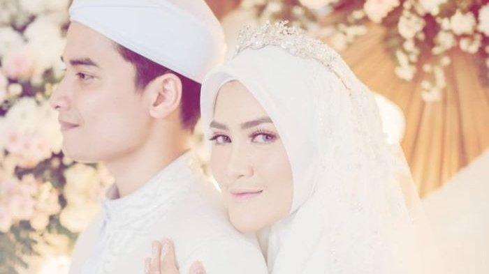 Cerai dengan Zikri Daulay, Henny Rahman Bantah Rebut Alvin Faiz dari Larissa Chou, Benarkah?