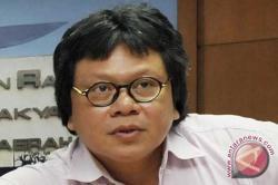 Anggota Ombudsman Alvien Lie Sebut Kebijakan Perjalananan Orang di Masa Pandemi Virus Corona Buruk