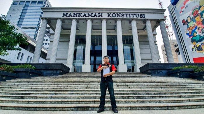 Soroti Tagar #PercumaLaporPolisi, Alvin Lim Sebut Puncak Kekecewaan Masyarakat Atas Kinerja Polri