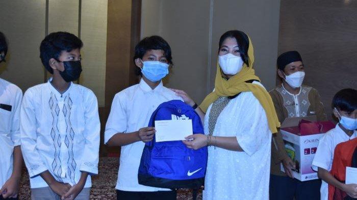Banyak Industri Perhotelan Terpuruk, Begini Cara Ambhara Hotel Jakarta Bertahan Ditengah Pandemi
