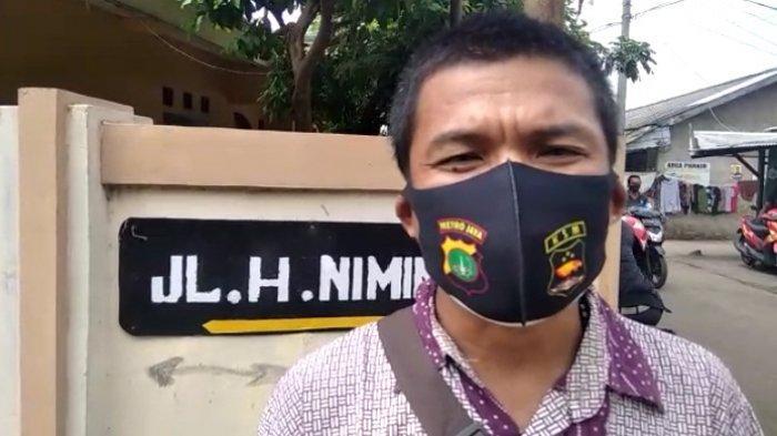 Tak Ada Kejelasan, Ketua RT 05 Jakasetia Minta Pemkot Bekasi Tanggapi Keluhan Warganya yang Isolasi