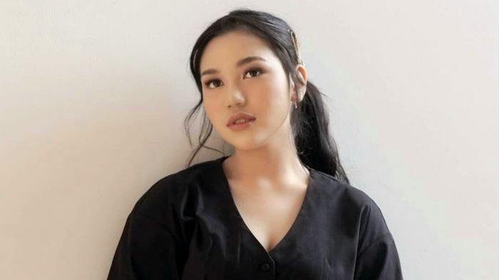 Aminda Sumbang Royalti dan Penjualan Lagu Tiada Cinta Selain Kamu Buat Masyarakat Terdampak Covid-19