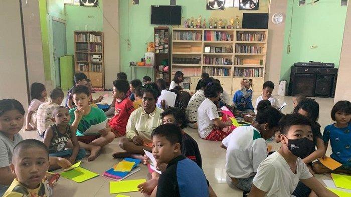 Kumpulan Ucapan Selamat Hari Anak Nasional 2021 untuk Memberi Semangat di Tengah Pandemi Covid