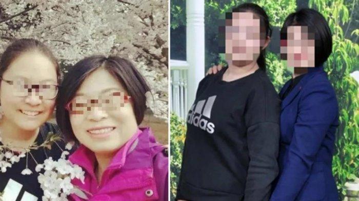 Remaja 15 Tahun Cekik Ibunya Hingga Tewas Diduga karena Stres, Efek Pola Asuh Keluarga Tunggal?