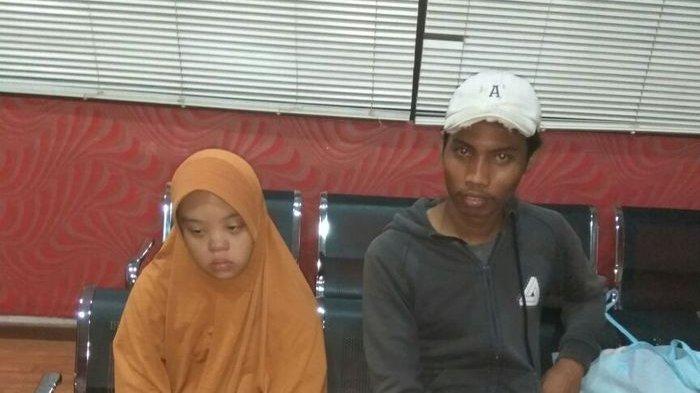 Bantu Anak Tersesat, Polres Jakarta Timur Diapresiasi