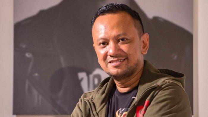 Banyak Even Batal Akibat Corona, Anas Syahrul Alimi: Borobudur Symphony 2020 Tunggu Perkembangan
