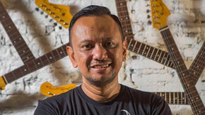 Anas Syahrul Alimi: Indonesia Sudah Layak Punya Venue Pertunjukkan Terbaik di Dunia!