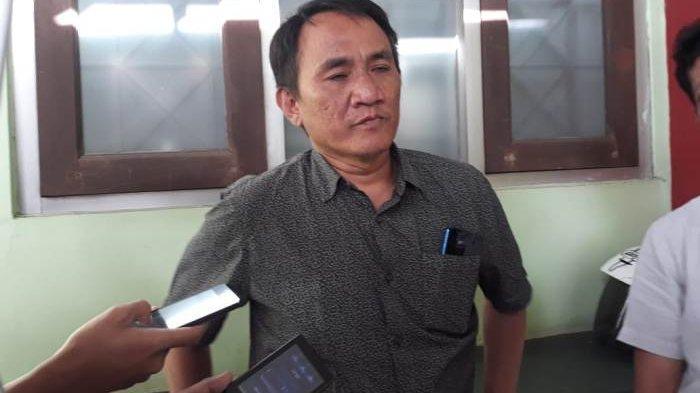 Andi Arief Minta Anies Baswedan Tiru AHY, Jangan Malah Diam dan Main Aman