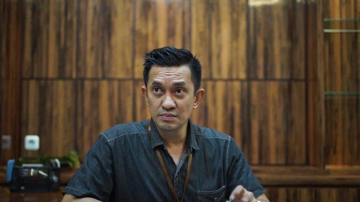 Kepala Seksi Intelijen (Kasi Intel) Kejari Depok Andi Rio Rahmat mengatakan pihaknya telah melakukan pengintaian sejak beberapa pekan terakhir