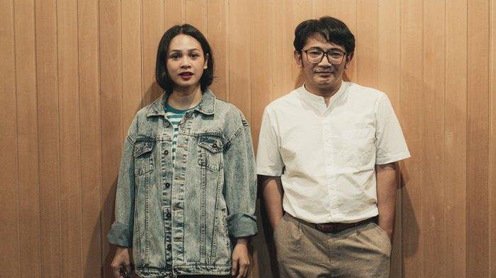 MLDSPOT dan Irama Nusantara Kolaborasi Luncurkan Mini Album 'Lagu Baru dari Masa Lalu Volume 1'