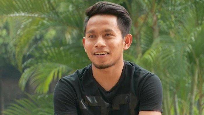 Madura United Belum Mau Bocorkan Nomor Punggung Andik Vermansyah