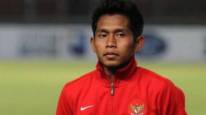 Andik Vermansyah Kecewa Indonesia Gagal ke Fase Grup