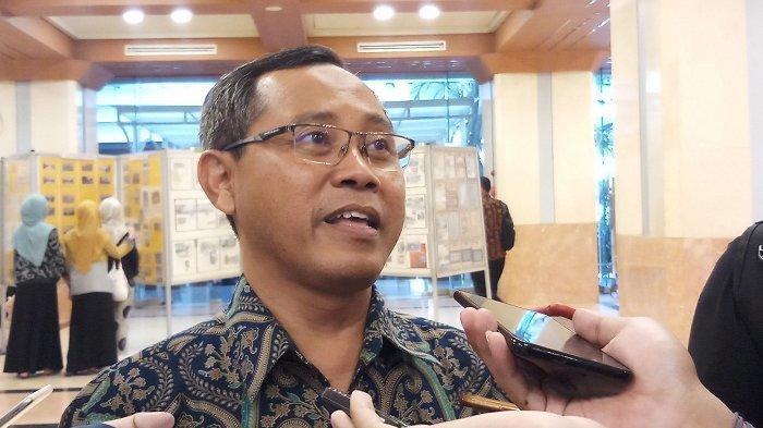 Kadis LH Beberkan Mengapa Anggaran Pengelolaan Sampah DKI Lebih Besar dari Surabaya