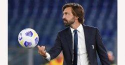 Link Live Streaming Juventus vs Bologna: Pelatih Andrea Pirlo Bakal Manfaatkan Antusiasme Bianconeri