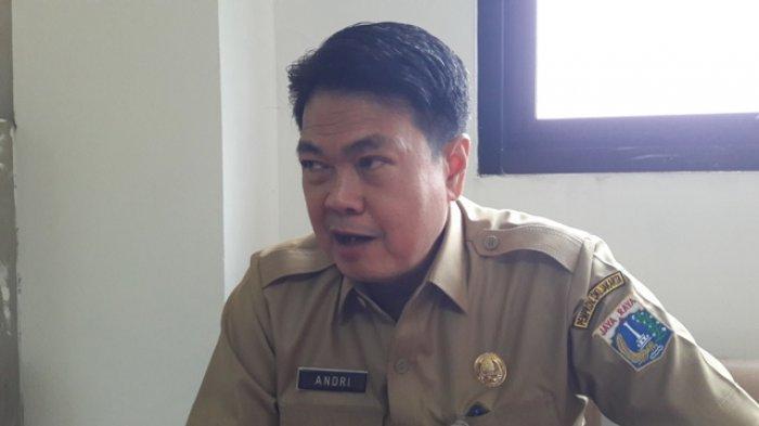 Langgar Ketentuan WFH-WFO, Pemprov DKI Ancam Cabut Izin Perusahaan dan Denda Rp 50 Juta