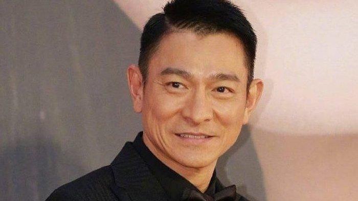 Rindu Lihat Akting Ciamik Andy Lau? Tonton Aksinya Sebagai Teroris di Film Shock Wave 2 di Klik Film