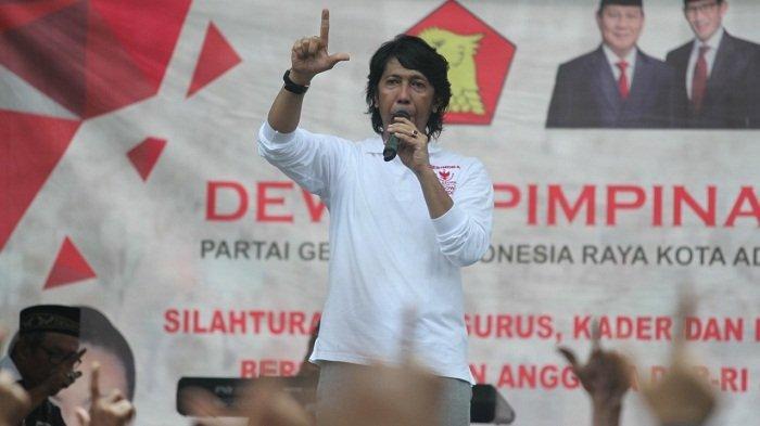 Dua Calon Wali Kota Jakarta Selatan Dicoret, Andyka: Pimpinan DPRD Harus Pikirkan Dampaknya