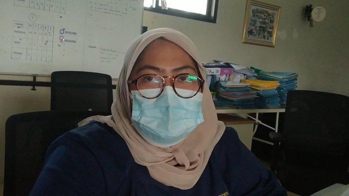 VIDEO : Penjelasan Dokter Kondisi Pasien Covid-19 Setelah Isolasi 13 Hari