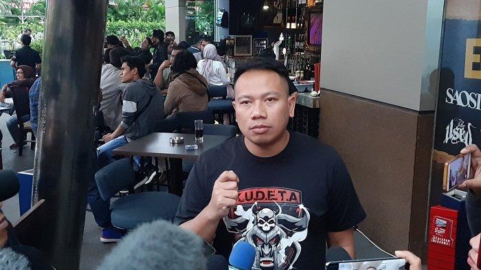 DITUDING Curi Uang Rp 900 Juta, Vicky Prasetyo Minta Angel Lelga Jangan Bahas Kemana-mana