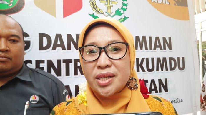 Ada Laporan Dugaan Politik Uang di Sumbawa NTB, Bawaslu RI Akan Tindak Lanjuti