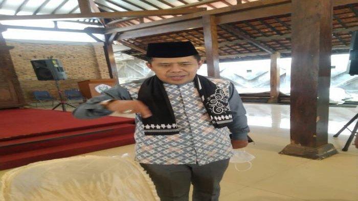 Dinilai Hanya Gimik, Anggota DPRD Kota Depok Ini Minta Larangan Bukber Dikaji Ulang