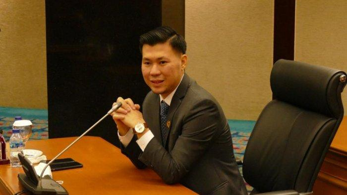 Anggota DPRD Sebut Inspektorat Pemprov DKI Harus Objektif Periksa Kasus Blessmiyanda