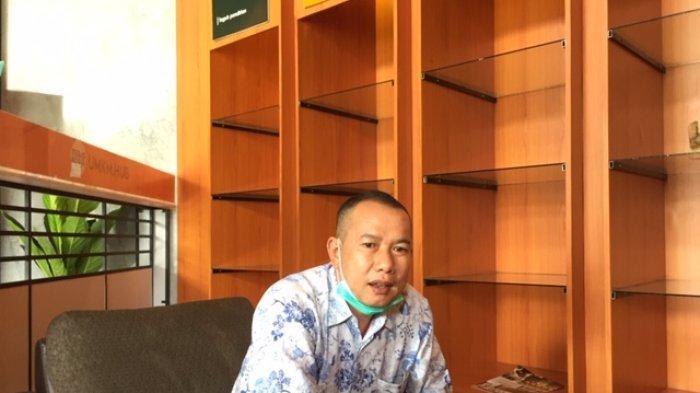 Anggota DPRD Ini Minta Anggaran Tak Terlalu Penting di Dua Dinas Dialihkan untuk Penanganan Covid