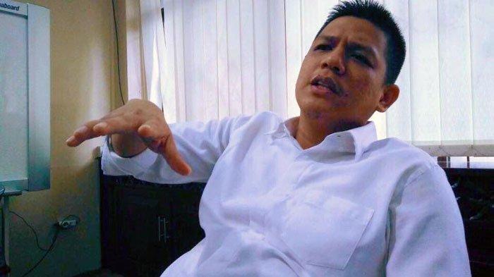 DPRD Minta Wali Kota Cilegon Minta Maaf karena Sindir Bekasi Macet, Rahmat Effendi Tak Tersinggung