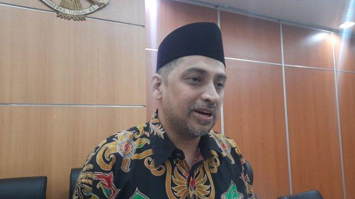 Sekretaris DPW PKS Ingatkan Tahan Komentar Negatif Soal Kasus Blessmiyanda, Tunggu Hasil Inspektorat