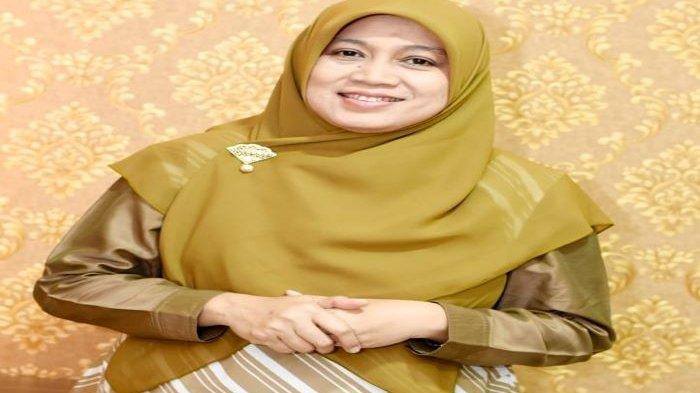 DPRD Kota Depok Minta Disdik Lihat Kondisi Depok Soal Pembalajaran Tatap Muka Juli 2021