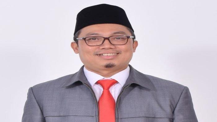 Jalan Kolonel Edi Yoso Pakansari Banjir, Anggota Komisi III DPRD Kabupaten Bogor: Ada yang Salah