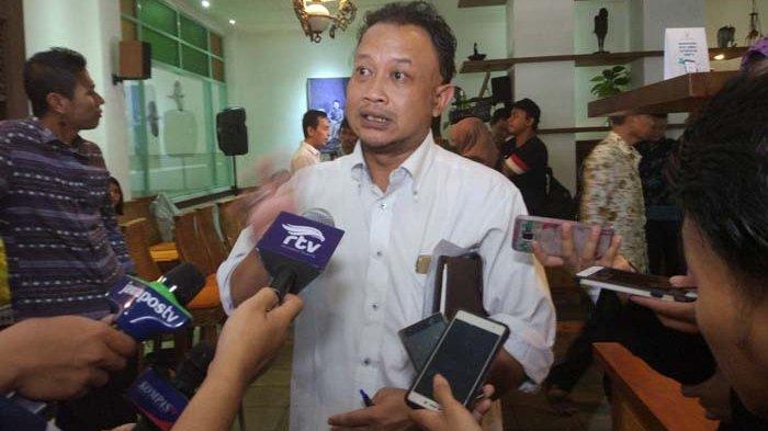 Terkait Polemik TWK KPK, Komnas HAM Apresiasi KSAD dan Dinas Psikologi TNI AD