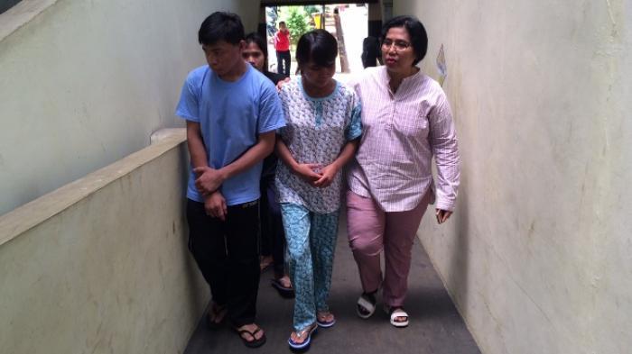 Anggota DPR Minta Polisi Hukum Berat Pelaku Penganiayaan dan Penyiksaan PRT