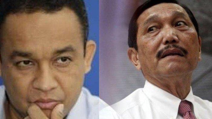 Ketika Menteri Jokowi Tidak Akur Soal Operasional Ojol Selama PSBB, Keputusan Dilempar ke Pemda