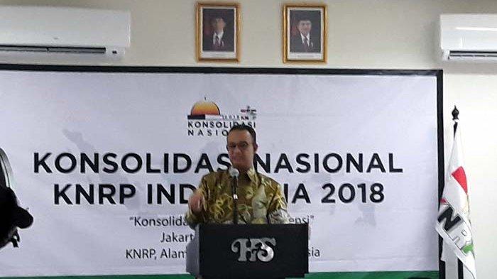 Kota Terbesar Nomor Dua di Asia, Jakarta Harus Masuk Percakapan Radar Kota Dunia