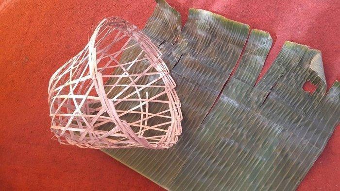 Bongsang Bambu Rekomendasi Anies Baswedan Dijual Rp 2 Ribu, Bisa Dibeli Mulai 7 Agustus di Pasar