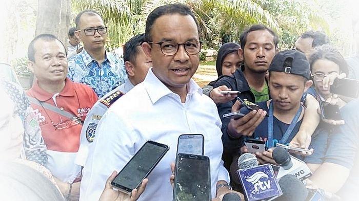 Dana Kartu Jakarta Pintar Plus untuk Pelajar DKI Jakarta Sudah Cair Sejak 3 Januari 2019