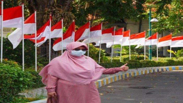 Anis Sebut Potensi Aset Wakaf di Indonesia Dapat Mencapai Rp 2.000 Triliun Setiap Tahun