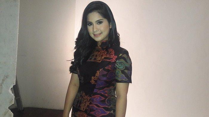 Annisa Pohan Bangga dengan Agus Yudhoyono