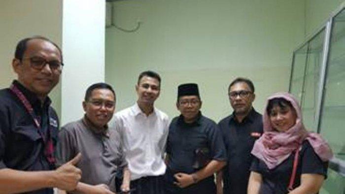 Teguran Keras MUI Pusat Terhadap Pesbukers Berakhir Damai Setelah Raffi Ahmad Minta Maaf