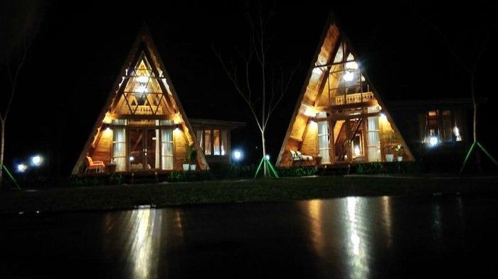 Homestay Balkondes Borobudur Laris Manis, Angkasa Pura II Raih Penghargaan Nusantara CSR Awards 2019 - ap-22-sept-5.jpg