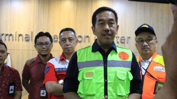 PT Angkasa Pura II Permudah Calon Penumpang Bandara Soekarno-Hatta yang Hendak Tes Covid-19