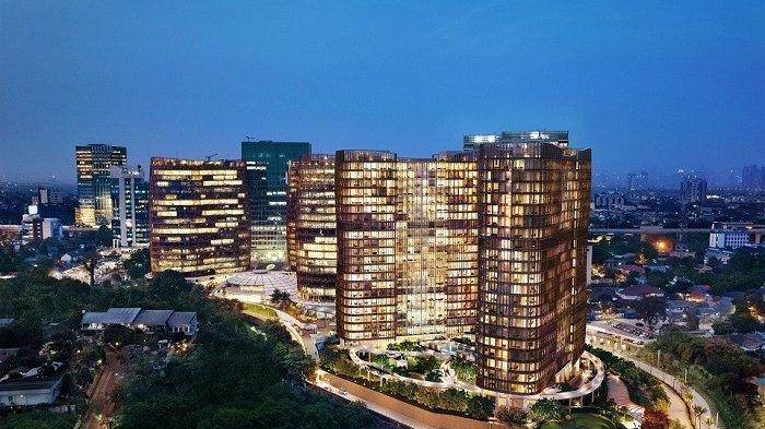 Sejumlah Indikator Memperlihatkan Bisnis Penjualan Apartemen Akan Bergairah di Tahun 2021