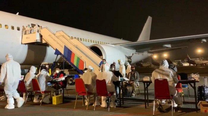 5 Hal Pokok yang Harus Diperhatikan Penumpang di Bandara Soekarno-Hatta dan Halim Saat PSBB Jakarta