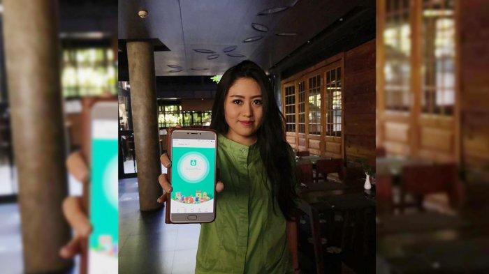 Hadir di Bali, Fintech Rupiahplus Sudah Pinjamkan Rp 4,5 Miliar