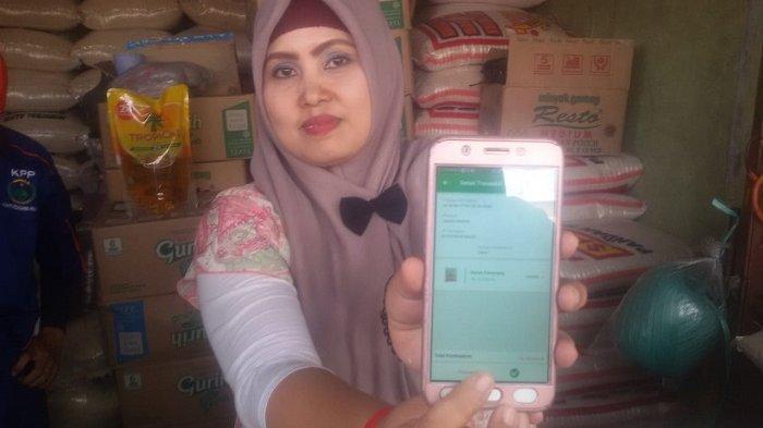 Sistem Marketing Pasar Online di Kota Depok Siap Dikembangkan untuk Tekan Penyebaran Covid-19