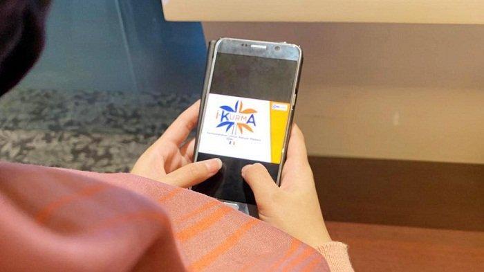 Dukung UMKM Seiring Penggunaan Aplikasi i-Kurma, Pembiayaan Mikro BRISyariah Tumbuh 150 Persen