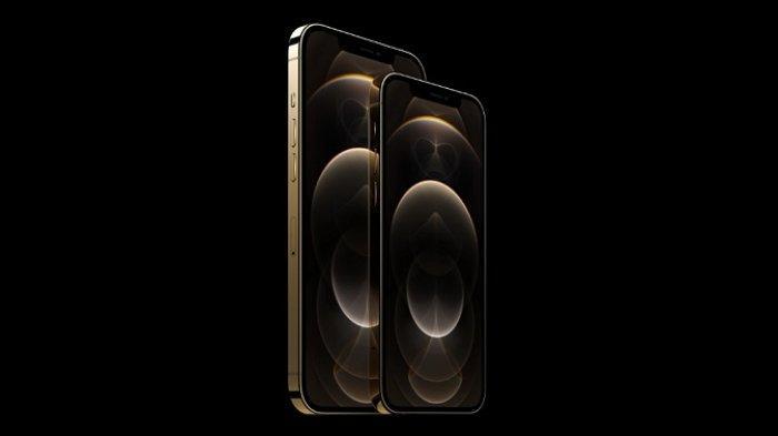Hari Ini iPhone 12 Series Sudah Bisa Dibeli Offline dan Online dengan Beragam Promo, Ini Harganya
